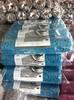 100% polyester Mesh Rolss 70cm*10m