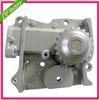 F801-15-010 J1513007 auto water pump for mazda 626 929