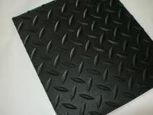rubber anti fatigue mat, all kinds rubber mat, sheet, flooring
