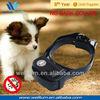 Anti-Bark Dog Training Shock Control Collar