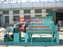 viscosity paste industrial kneader and mixer