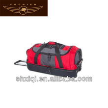 travel teens travelling trolley bag parts bag trolley