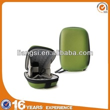 Universal waterproof camera case for nikon
