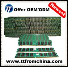 Computer parts function desktop 2gb ddr2 ram