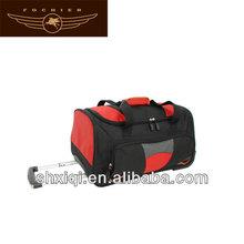 travel market cabin trolley bags golf bag trolley
