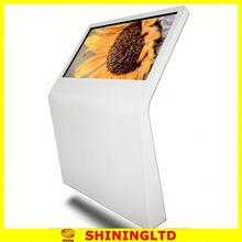 Hot offer mini pc mainboard
