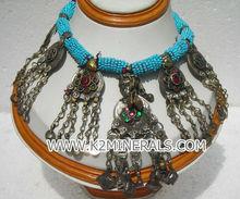 Decor and Ethnic Fashion