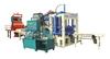QT4-20C big brick making machine