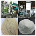 Acm moedor pulverizer/farinha de arroz moinho/arroz pó que faz a máquina