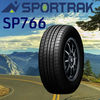 made in china cheap pcr tyre car tires hot sale