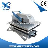 Factory wholesale Rhinestone Heat Transfers