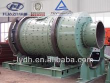 Wet metallurgy metallurgical slag molten slag clinker ball mill