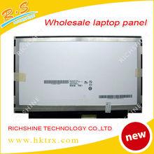 Laptop LED Panel Wholesale B101AW06 V1