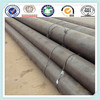 Favorites Compare Chrome Moly Seamless Alloy Steel Pipe/Tube ASTM A335 P5 Seamless Alloy Steel Pipe