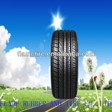 china brand 205/50ZR16 225/50ZR16 205/55ZR16 ECE DOT certificate car tires