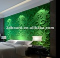 novo design base de papel de parede decoração de interiores de casas