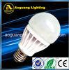 SMD chip led lights china wholesale 7w9w10w12w