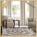 High Grade Moquette Blend Carpets
