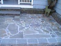 2014 Unique High Quality Interlocking Removable Floor Tiles