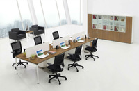 office furniture wiring system/office furniture side table/cheap office furniture