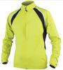 big size yellow winter outdoor jaket for men