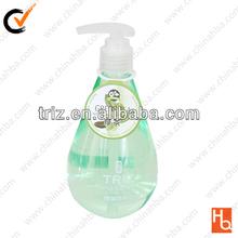 New are 280ml Perfume Hand Wash (Custom logo)
