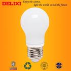 4w a45 e27 ceramic bulb light led