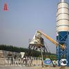 Precast Concrete Plant, Dry Concrete Batching Plants, Aggregate Mixing Plant