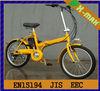 2014 cheap manufacturers selling foldable electric mini moto pocket bike with JIS