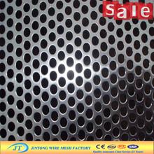 Hign precision punching sheet metal fabrication