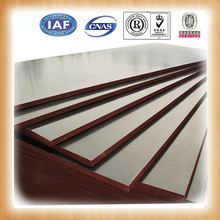 Philippines GIGA brown painting exterior plywood