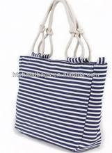 Fashion discount bag handbag fashion