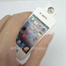 New Product Cigarette Lighter Bulk Buy From China