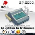 Bp-5000 de alta frecuencia kerastase del tratamiento cabello( fábrica de la fabricación)