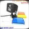 LED612 super bright led work light 12v