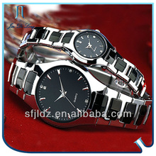 2014 Valentine's Day corporate gift watch made in china
