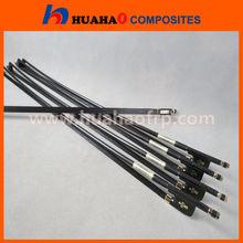 Carbon fiber Musical Instruments,carbon fiber rod for Musical Instruments
