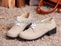 occasionnels chaussures dames vente chaude robe de chaussures en ligne magasin cp6501 2014 gros