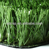 artificial football grass/mini football field artificial grass