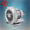 Jqt 1.5kw 380v manual de sopladores de aire, horno de aire del ventilador