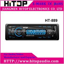 car audio system for kia sorento
