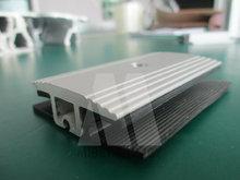 solar set for Thin Film Module