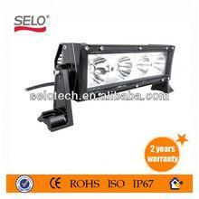 work light led handlampe heavy-duty led worklight 12/24 volt/27 watt /manufacturing pencil / flood beam tractor light