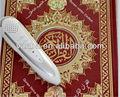 Ai caneta livro para muçulmano alcorão ler caneta alcorão com hadith