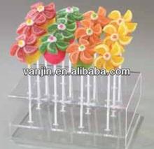 Acrylic Cake Pop Display Stand 3011401316