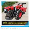 hand tractor philippines import export