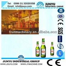 beer of hotel equipment brand of international beer