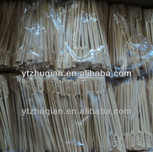 Cheapest Hot Sale All Size Natural Bamboo Skewers Wholesale
