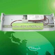 Shenzhen emergency light inverter manufacturer/Emergency warning light kit