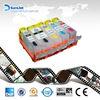 pgi-525 cli-526 refill cartridge for ip4850 wholesale Europe